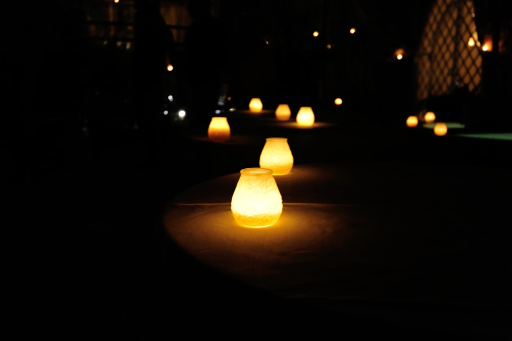 http://www.tuchiya.org/import_from_mt/tuchiya/photos/700_1727.jpg