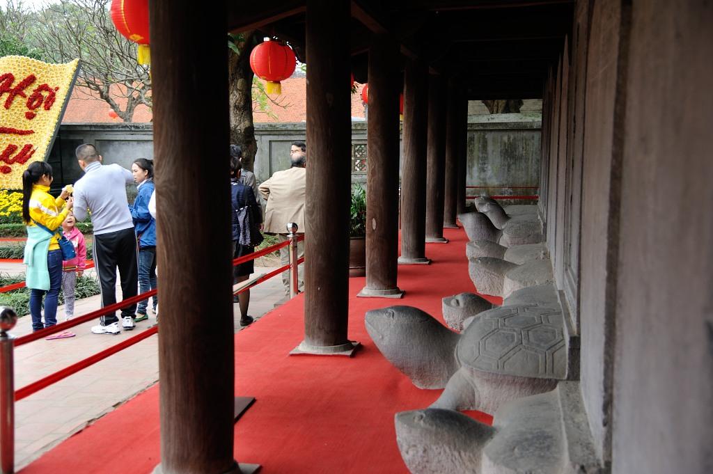 http://www.tuchiya.org/import_from_mt/tuchiya/photos/700_4286.JPG