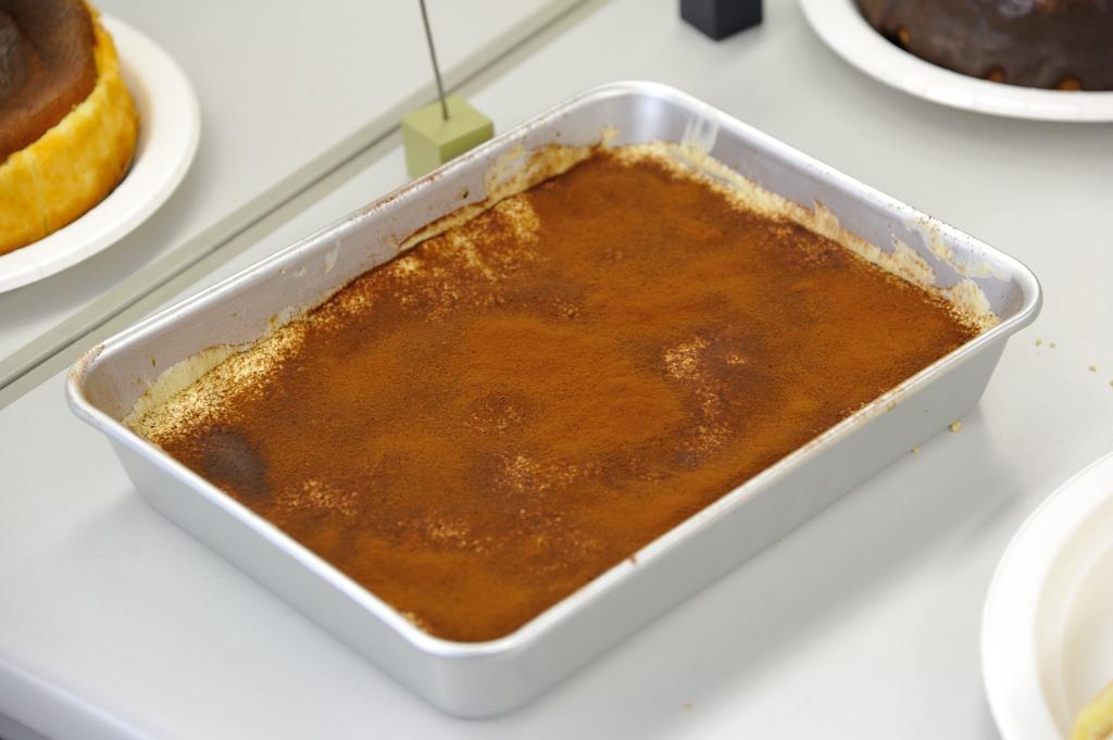 http://www.tuchiya.org/import_from_mt/tuchiya/recipe/700_4880.JPG