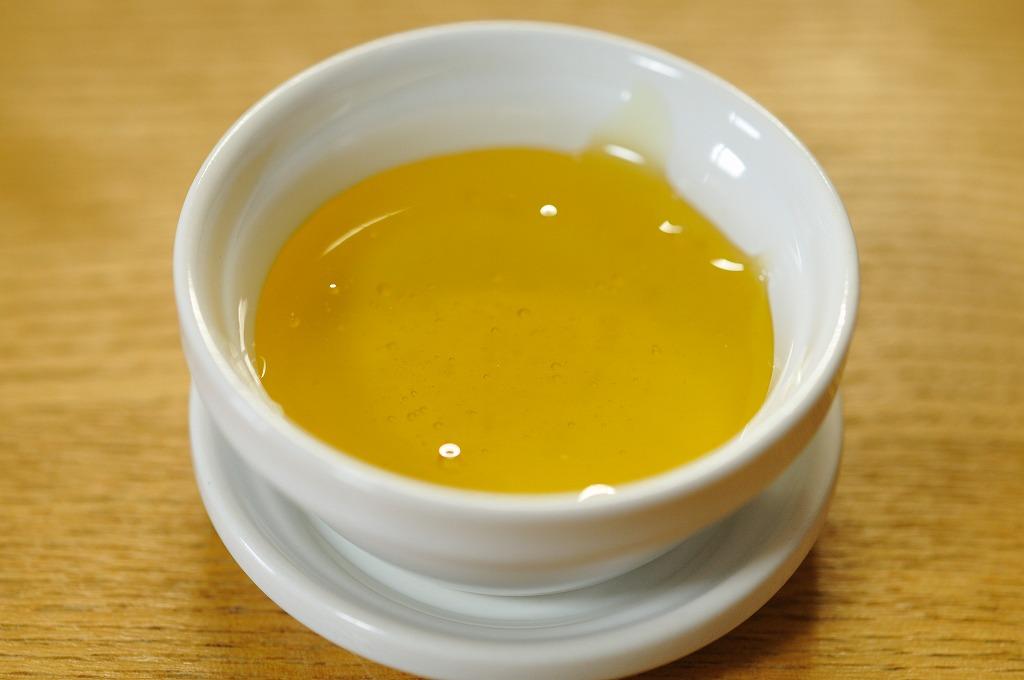 http://www.tuchiya.org/import_from_mt/tuchiya/recipe/DSC_3331.jpg