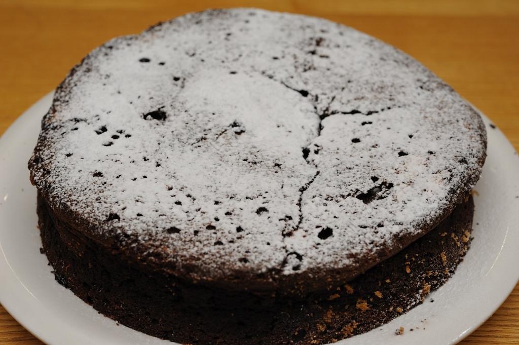 http://www.tuchiya.org/import_from_mt/tuchiya/recipe/DSC_6638.JPG