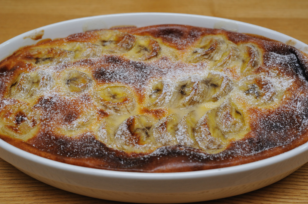 http://www.tuchiya.org/import_from_mt/tuchiya/recipe/DSC_6641.JPG