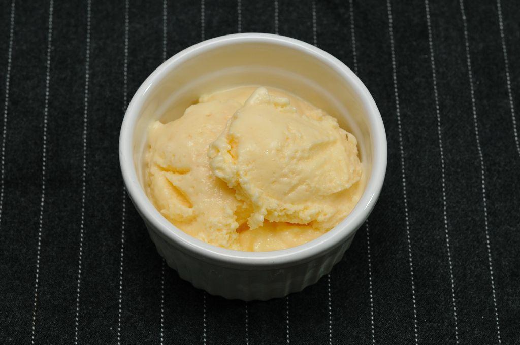 http://www.tuchiya.org/import_from_mt/tuchiya/recipe/DSC_7548.JPG